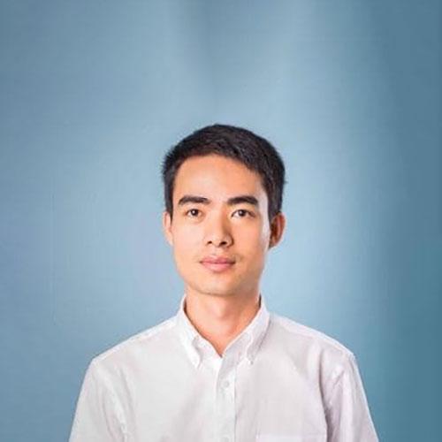 mr.huong