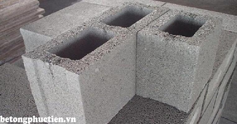 Mác bê tông là 1 trong 5 chú ý khi sử dụng bê tông tươi