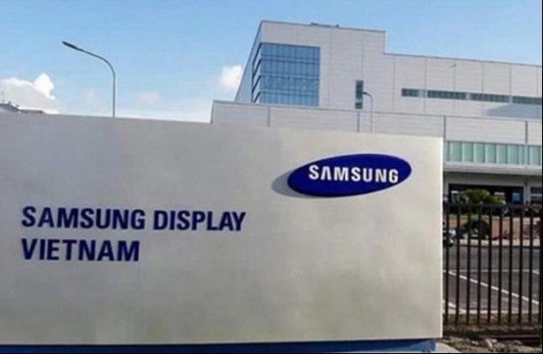 cung-cap-be-tong-tai-nha-may-samsung-display-2